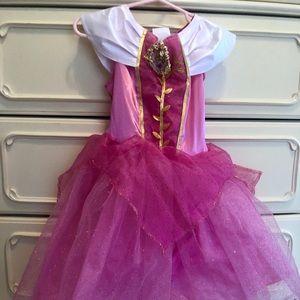 Disney Princess Sleeping Beauty Costume